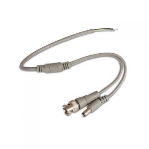 Kablolar, Elektronik Kilitler ve Butonlar